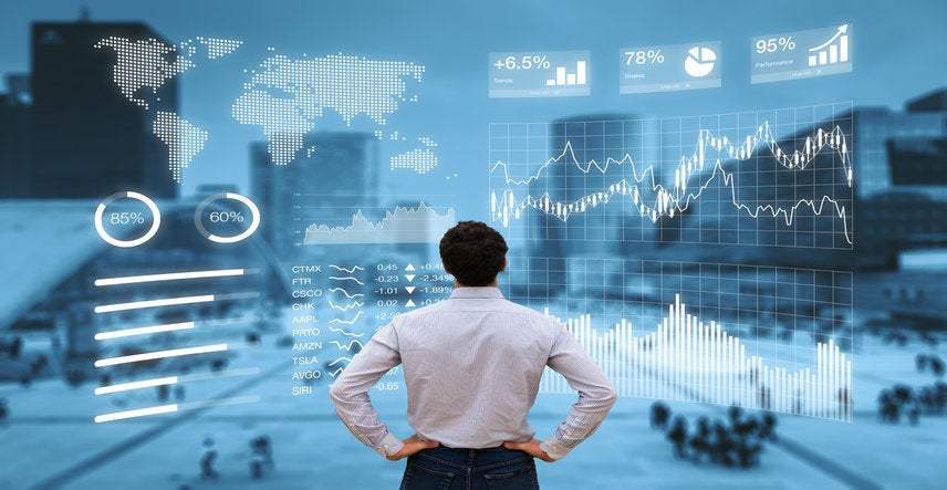 554-sector_financial_markets-overview